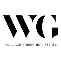 Wallace Green Real Estate